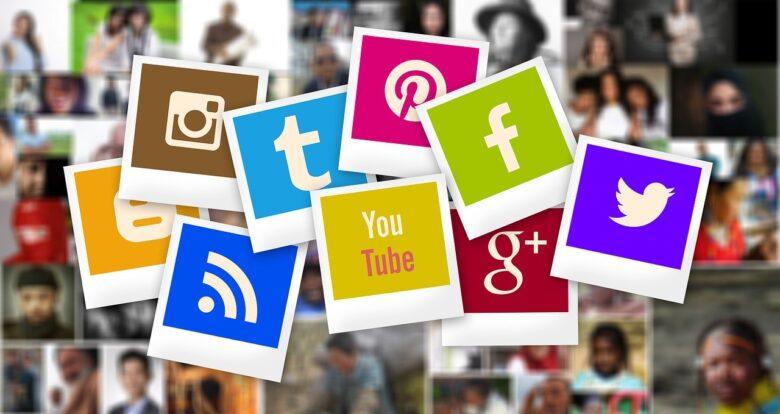 Czym dla Polaków są portale społecznościowe