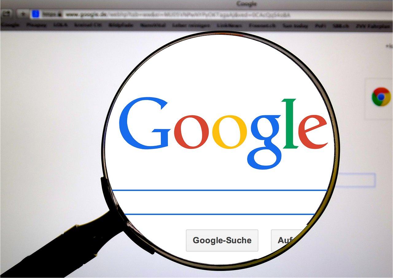 Pozycjonowanie – Jak zgłosić stronę do wyszukiwarek i katalogów?