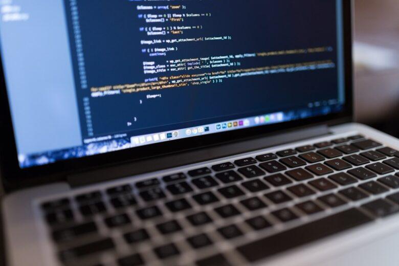 Tworzenie i projektowanie stron internetowych Strawczyn