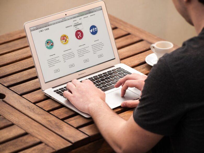 Tworzenie i projektowanie stron www Kielce