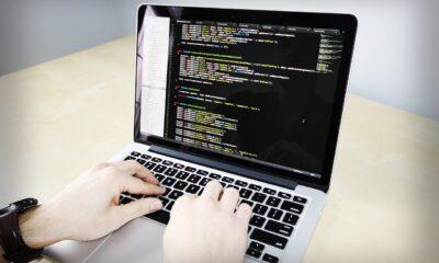 Tworzenie stron i aplikacji internetowych z użyciem wzorca MVC