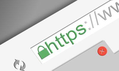 Kto powinien mieć własny certyfikat SSL?