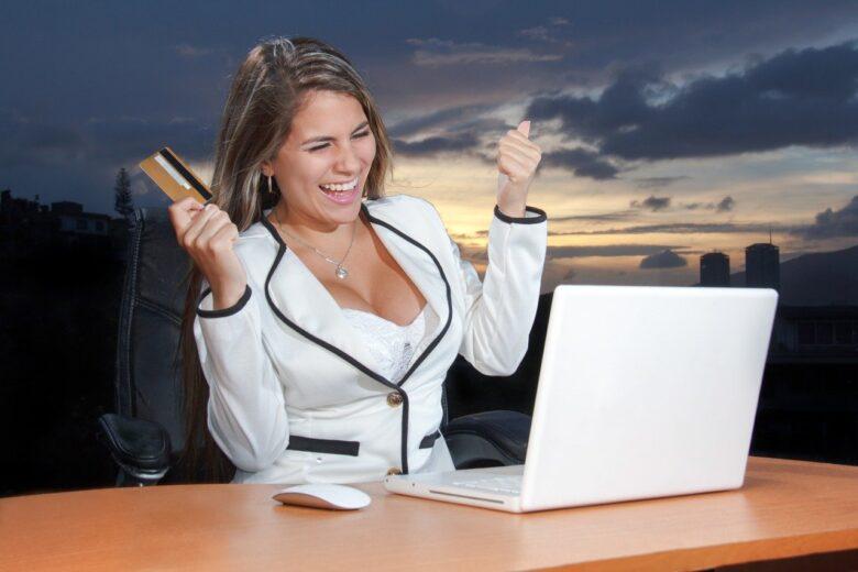 Jak promować biznes w sieci?