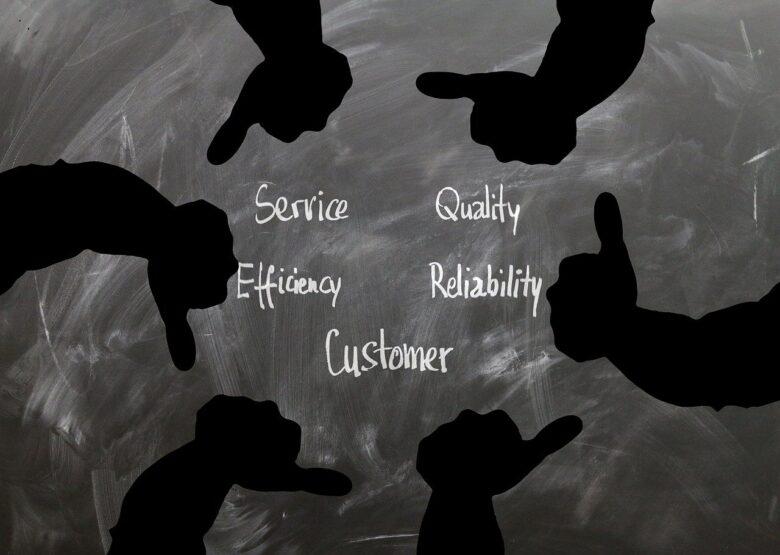 3 skuteczne sposoby na zdobycie większej ilości klientów
