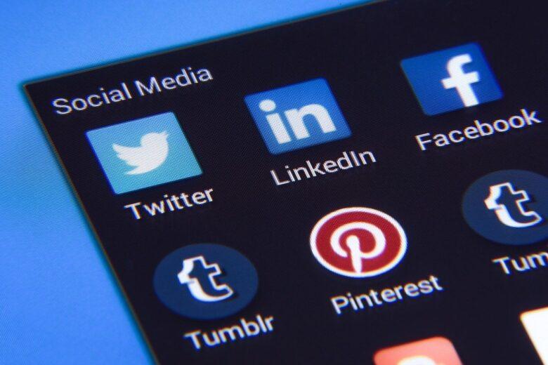 5 najważniejszych zasad marketingu w mediach społecznościowych