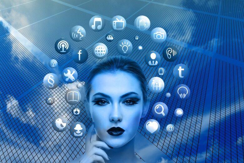 Co zrobić aby profile w mediach społecznościowych generowały wartościowy ruch na Twojej stronie WWW