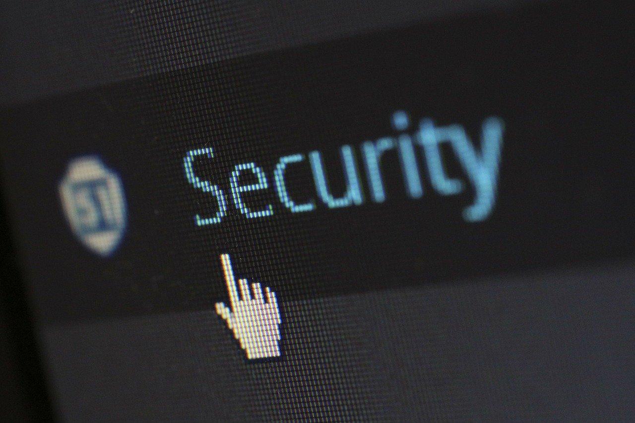 Jak zabezpieczyć WordPress-a przed atakami typu Brute Force?