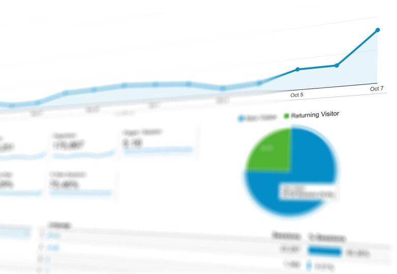 Jak maksymalnie wykorzystać statystyki Google Analytics