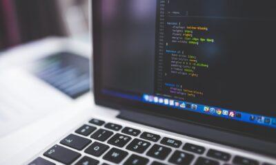 Koszt strony internetowej – czynniki mające znaczący wpływ na cenę strony www