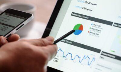 Jak skutecznie wypromować stronę WWW po zmianie algorytmu Google