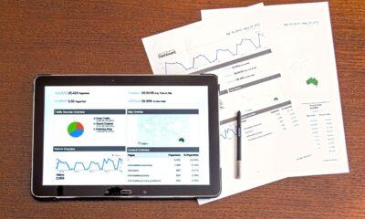Jak zaplanować działania SEO w małej firmie?