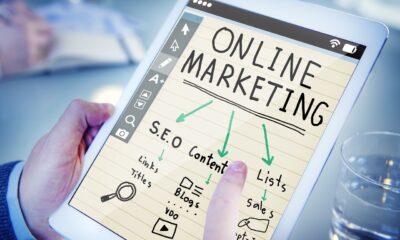 Marketing internetowy – trendy w 2014 roku