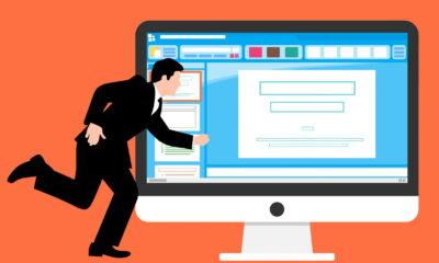 Dlaczego warto aktualizować stare strony internetowe