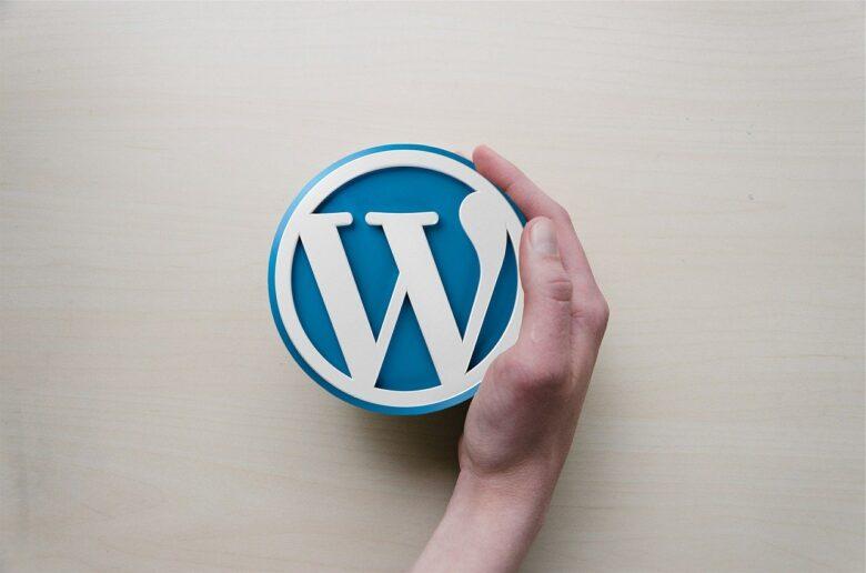 Dlaczego warto używać WordPressa do tworzenia firmowych stron internetowych