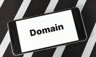 Już prawie 2,5 mln aktywnych domen .pl