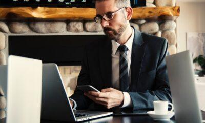 Dlaczego każda firma powinna posiadać stronę internetową