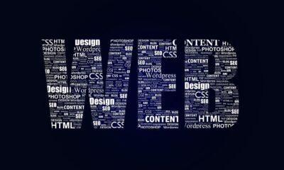 Jak wybrać odpowiednią firmę do stworzenia strony WWW