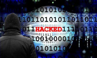Ataki phishingowe plagą Internetu