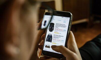 Jak zwiększyć sprzedaż i przyciągnąć klientów do sklepu internetowego?
