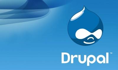 Zalety i wady systemu zarządzania treścią Drupal
