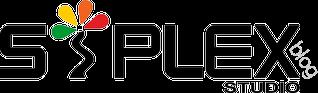 SIPLEX Studio