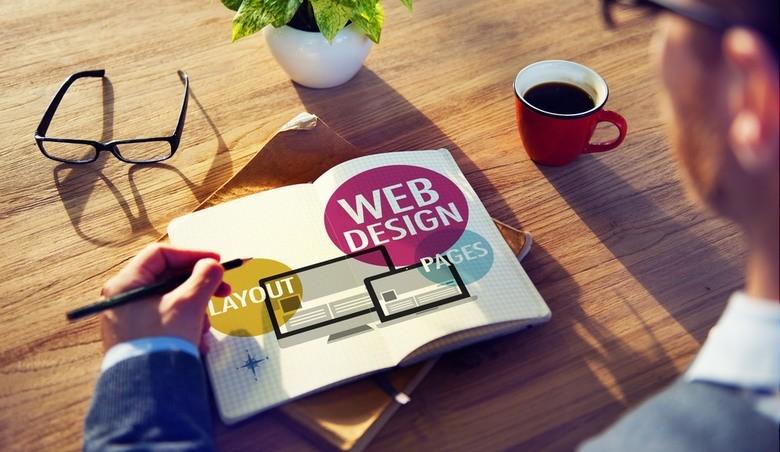 10 aspektów, na które warto zwrócić uwagę przy tworzeniu firmowej strony www