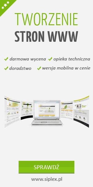 Reklama odsłonowa na stronie WWW