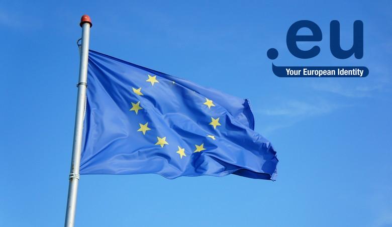 Gonimy Europę w domenach – podsumowanie najnowszego raportu EURid