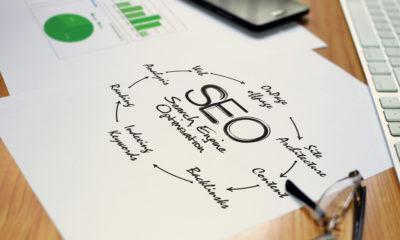 Sieci społecznościowe i ich wpływ na pozycję w Google