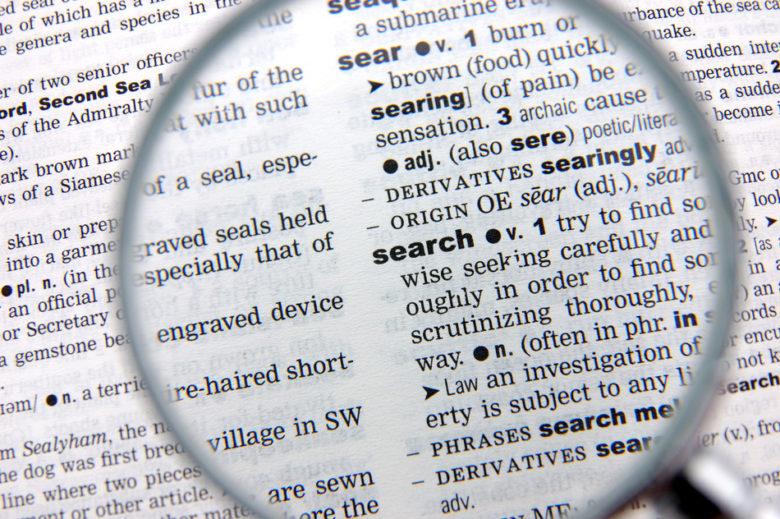 Pozycjonowanie – miejsce gwarantowane w wynikach wyszukiwania