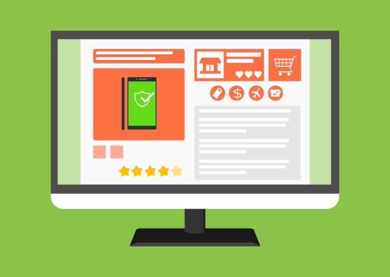 sklepy internetowe kielce