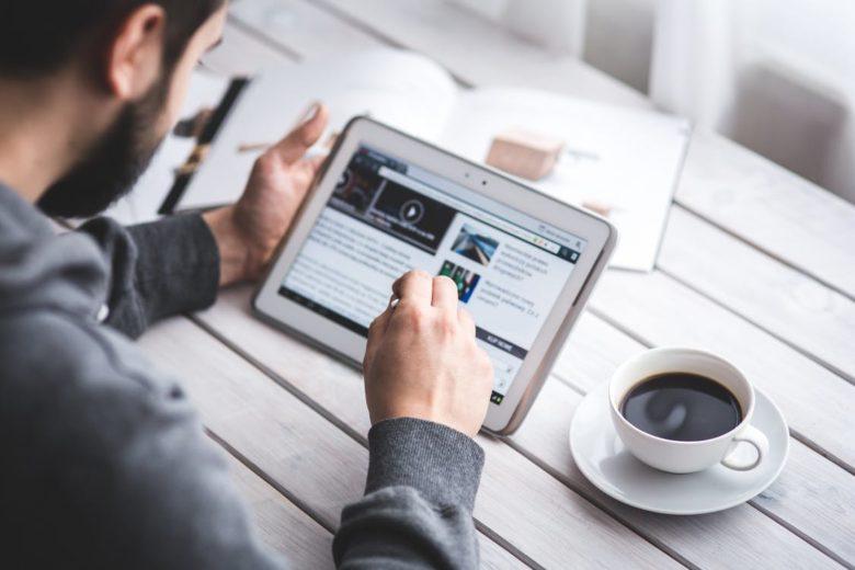 Przyszłość pozycjonowania i reklamy internetowej