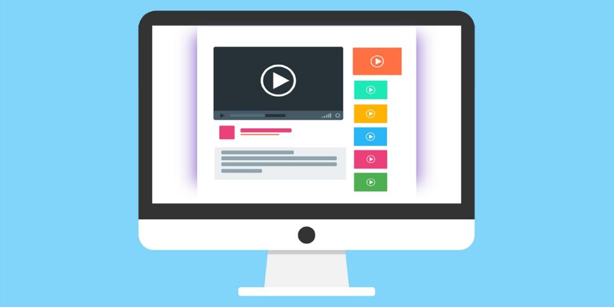 Tworzenie stron www – trendy w 2019 roku, które przyspieszą rozwój Twojego biznesu w Internecie