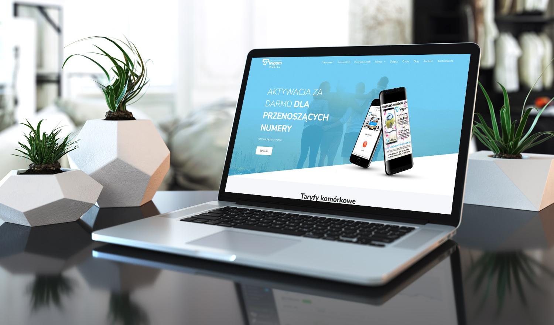 projekt-strony-internetowej-telgammobile1