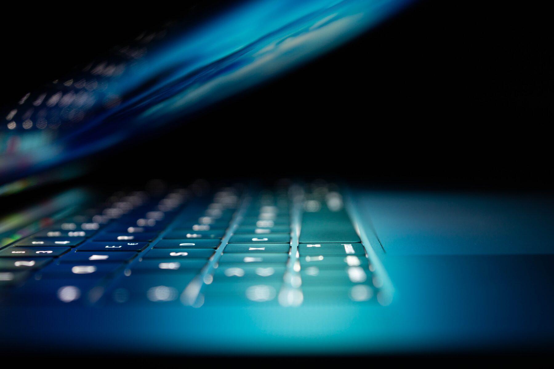 Jak zabezpieczyć sklep internetowy?
