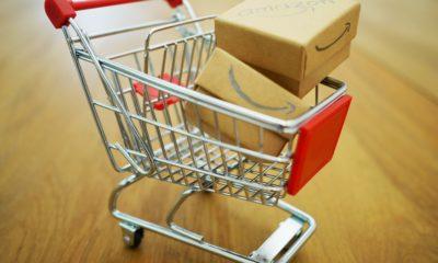 Jak zadbać o UX w sklepie internetowym?