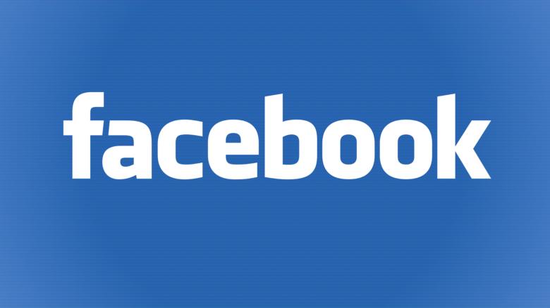 Jak wykorzystać firmowy profil na Facebooku w celach marketingowych