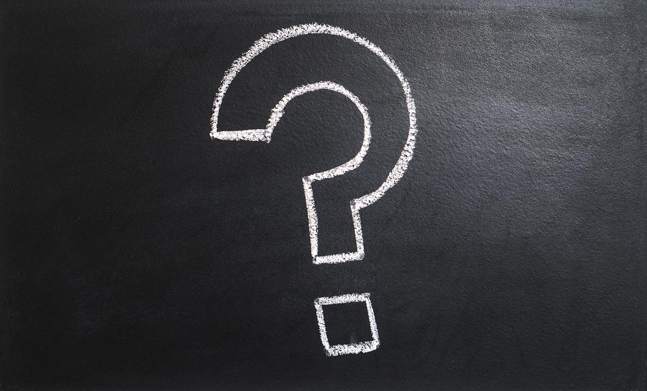 Strony WWW – FAQ a pozycjonowanie