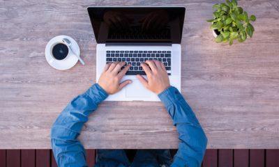 Pozycjonowanie – jak pisać dobre teksty zoptymalizowane pod SEO?