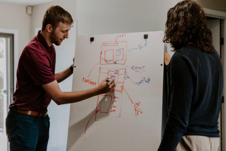 Strony www – do czego służą dane strukturalne