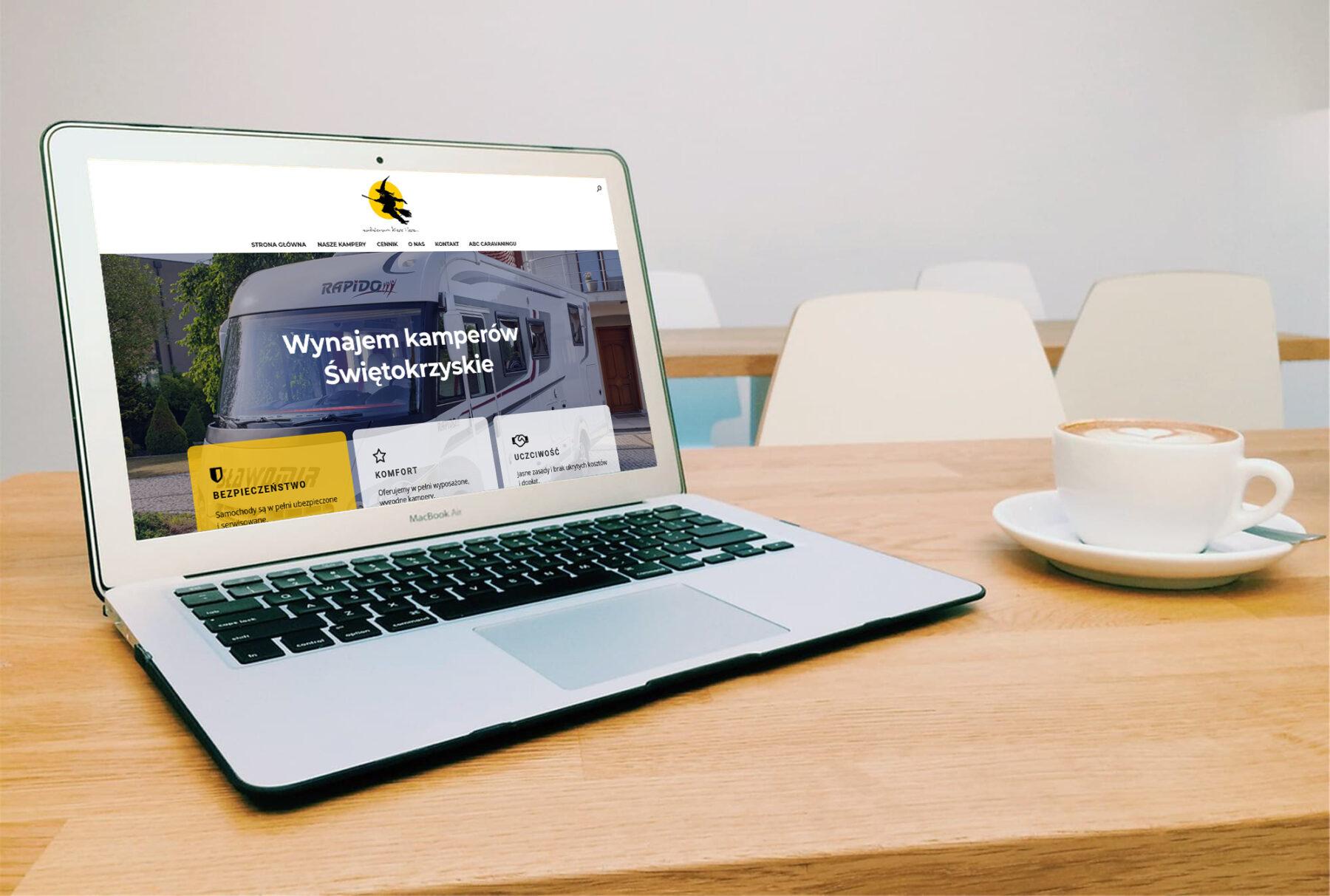 Tworzenie sklepu internetowego – na jakie elementy zwrócić uwagę?
