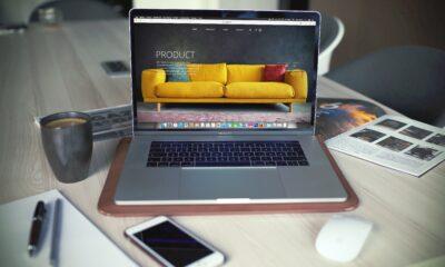 strony www typy