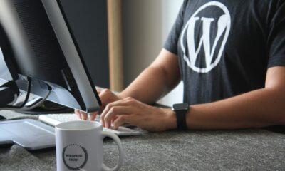 Tworzenie stron – WordPress VS statyczne strony HTML