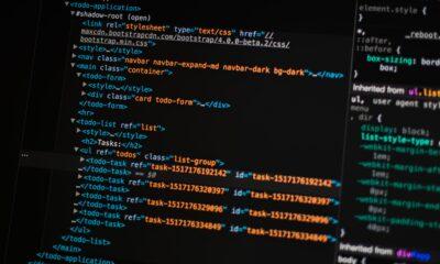 Tworzenie stron www – czym jest Bootstrap?