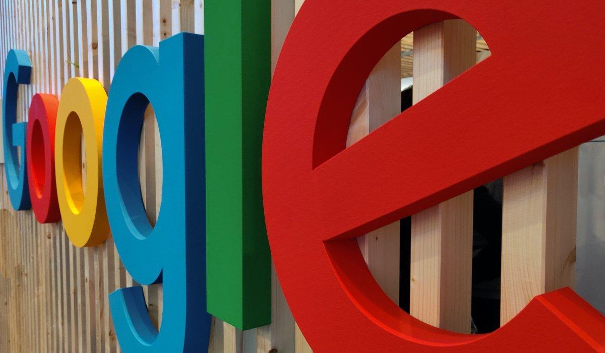 Plusy i minusy reklam Google Ads