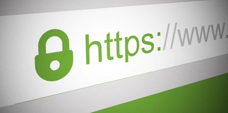 Bezpieczeństwo stron www – różnice pomiędzy certyfikatami SSL