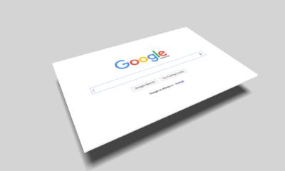 Pozycjonowanie – za co Google może ukarać stronę www?