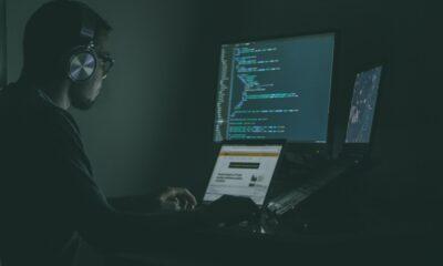 Bezpieczeństwo strony www – porównanie pluginów do WordPressa