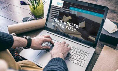 strony www wordpress noclegi-bernat.pl by siplex - Obrazek 1