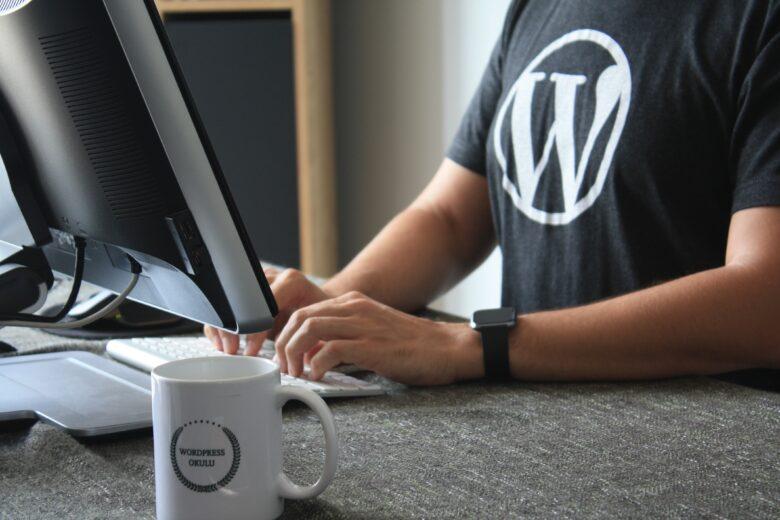 Konwersja statycznej strony www na WordPressa – dlaczego warto?
